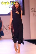 FnkAsia Spring Summer Collection For Women 2012-006