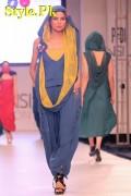 FnkAsia Spring Summer Collection For Women 2012-007