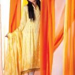 Grace Fabrics Summer Lawn Prints For Women 2012-013