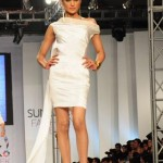 HSY Dresses At PFDC Sunsilk Fashion Week 2012, Day 4-001