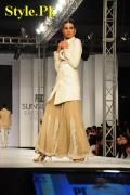 HSY Dresses At PFDC Sunsilk Fashion Week 2012, Day 4-002