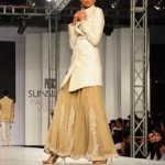HSY Dresses At PFDC Sunsilk Fashion Week 2012, Day 4-002
