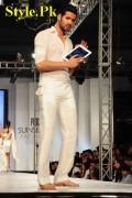 HSY Dresses At PFDC Sunsilk Fashion Week 2012, Day 4-003