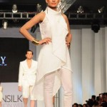 HSY Dresses At PFDC Sunsilk Fashion Week 2012, Day 4-004