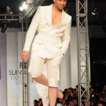 HSY Dresses At PFDC Sunsilk Fashion Week 2012, Day 4-005