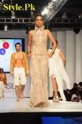 HSY Dresses At PFDC Sunsilk Fashion Week 2012, Day 4-007