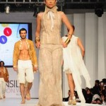HSY Dresses At PFDC Sunsilk Fashion Week 2012, Day 4-007