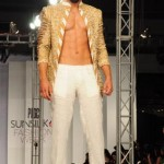 HSY Dresses At PFDC Sunsilk Fashion Week 2012, Day 4-008