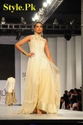 HSY Pret Deluxe Collection For Men & Women 2012-009