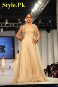 HSY Pret Deluxe Collection For Men & Women 2012-010
