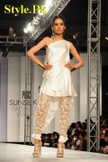 HSY Pret Deluxe Collection For Men & Women 2012-011