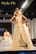 HSY Pret Deluxe Collection For Men & Women 2012-012