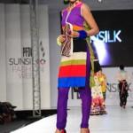 Karma Pink Collection At PFDC Sunsilk Fashion Week, Day 3-009