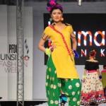 Karma Pink Collection At PFDC Sunsilk Fashion Week, Day 3-011