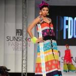 Karma Pink Collection At PFDC Sunsilk Fashion Week, Day 3-012