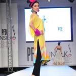 Karma Pink Collection At PFDC Sunsilk Fashion Week, Day 3-014