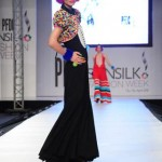 Karma Pink Seussical Collection at PFDC Sunsilk Fashion Week 2012, Day 3-001