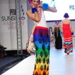 Karma Pink Seussical Collection at PFDC Sunsilk Fashion Week 2012, Day 3-003