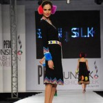 Karma Pink Seussical Collection at PFDC Sunsilk Fashion Week 2012, Day 3-005