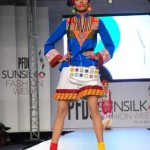 Karma Pink Seussical Collection at PFDC Sunsilk Fashion Week 2012, Day 3-006