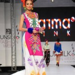 Karma Pink Seussical Collection at PFDC Sunsilk Fashion Week 2012, Day 3-007