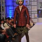 Kuki Concept Presented At Fashion Pakistan Week 2012, Day 2-002