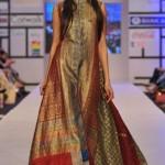 Kuki Concept Presented At Fashion Pakistan Week 2012, Day 2-003