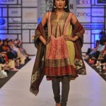 Kuki Concept Presented At Fashion Pakistan Week 2012, Day 2-004