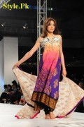 Lakhani Silk Mills Summer Collection For Women 201-011