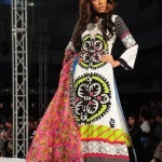 Lakhani Silk Mills Summer Collection For Women 201-012