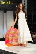 Lakhani Silk Mills Summer Collection For Women 201-014