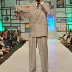 Latest Abdul Samad Formal Wear Collection For Men 2012-007