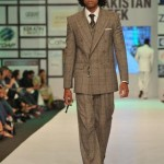 Latest Abdul Samad Formal Wear Collection For Men 2012-008