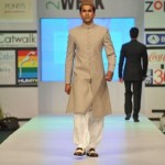 Latest Abdul Samad Formal Wear Collection For Men 2012-009