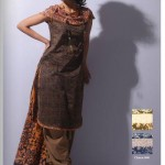Latest Al-Karam Lawn Collection For Summer 2012-010