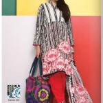 Latest Al-Karam Lawn Collection For Summer 2012-011