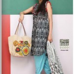 Latest Al-Karam Lawn Collection For Summer 2012-012