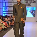 Latest Arsalan & Yahseer Collection For Men & Women 2012-013