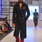 Latest Arsalan & Yahseer Collection For Men & Women 2012-014