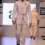 Latest Arsalan & Yahseer Collection For Men & Women 2012-016