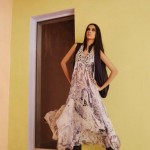 Latest Asifa & Nabeel Summer Collection For Women 2012-005