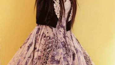 Latest Asifa & Nabeel Summer Collection For Women 2012-006