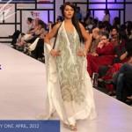 Latest Ayesha F Hashwani Collection At FPW 2012-007