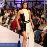 Latest Ayesha F Hashwani Collection At FPW 2012-009