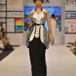 Latest Body Focus Museum Collection At FPW 2012-006