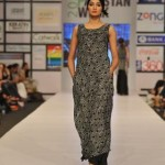 Latest Body Focus Museum Collection At FPW 2012-007