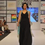 Latest Body Focus Museum Collection At FPW 2012-008