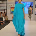 Latest Body Focus Museum Collection At FPW 2012-009