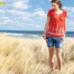 Latest Breakout Collection For Men & WOmen 2012-010