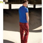 Latest Breakout Collection For Men & WOmen 2012-012